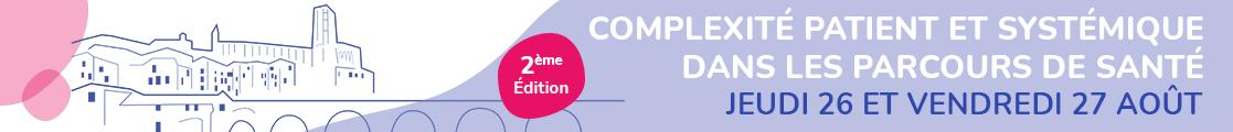 RESO-OCCITANIE 2éme édition coordination en santé