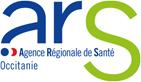 agence régionale de santé logo