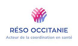 RESO-OCCITANIE logo