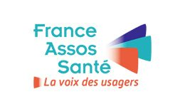 France assos santé logo